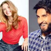 Kalki Koechlin will rap alongside Ranveer Singh and here are the details