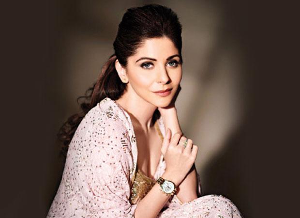 Kanika Kapoor rubbishes reports of cheating saying ...