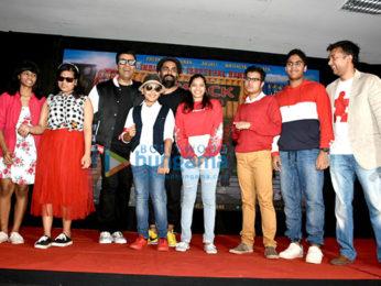 Karan Johar and Y-Films introduce 6 Pack Band 2.0