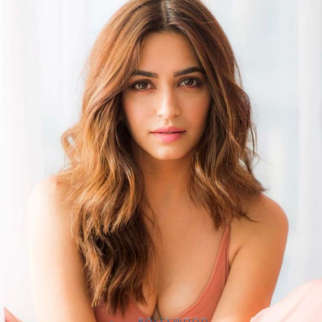 Celebrity Photos of Kriti Kharbanda