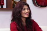 National Award Winner Shashaa Tirupati OPENS UP About Working With A.R.Rahman & Lot More