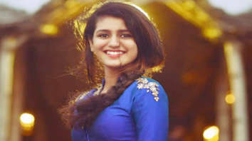 Priya Varrier starrer film Oru Adaar Love to release in Hindi and other languages