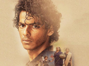 Public Review Of Majid Majidi's Beyond the Clouds Starring Ishaan Khattar & Malavika Mohanan