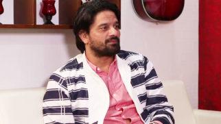 Raazi Actor Jaideep Ahlawat's SUPERB Rapid Fire On Baaghi 2, Sonu Ke Titu Ki Sweety, Manoj Bajpayee