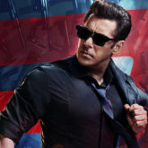 WOAH! Makers of Salman Khan starrer Race 3 planning to sell India theatrical rights for a whopping Rs. 140 cr?