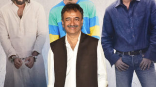"Rajkumar Hirani ""We Have No Idea How This Film Will Do, All We Can Say Is That…"""
