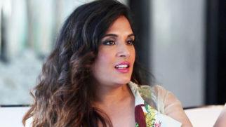 Richa Chadda's EXPLOSIVE Rapid Fire On NaMo, LGBT, Arvind Kejriwal, Rahul Gandi, Trolls