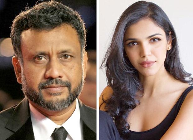 SPN & Anubhav Sinha announce Abhi To Party Shuru Hui Hai, Shriya Pilgaonkar bags important role