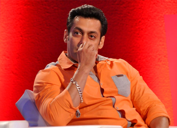 Salman Khan Blackbuck Poaching Case Update: Judge who was to take a decision on actor's bail plea gets transferred