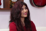 Shashaa Tirupati A.R.Rahman's Mind Works In Most Ingenious Ways RAPID FIRE Vishal Dadlani