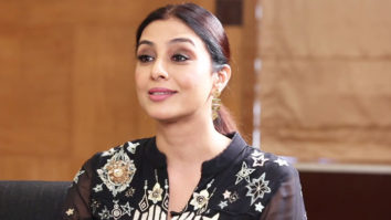 """Tabu """"Manoj Bajpayee Is A Very BAD Producer Because…"""" Missing"""