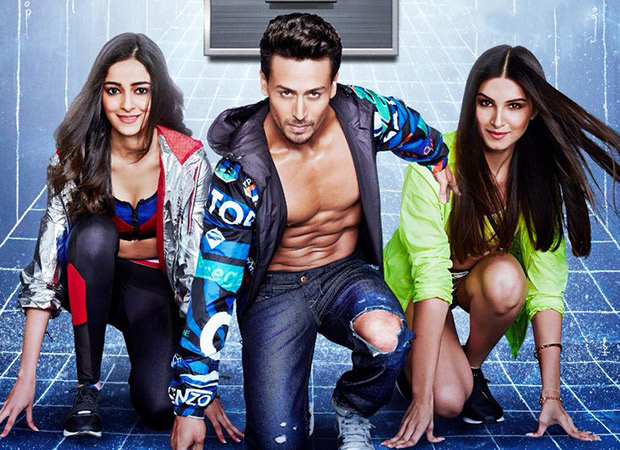 IT'S FINAL! Tiger Shroff has two leading ladies in STUDENT OF THE YEAR 2