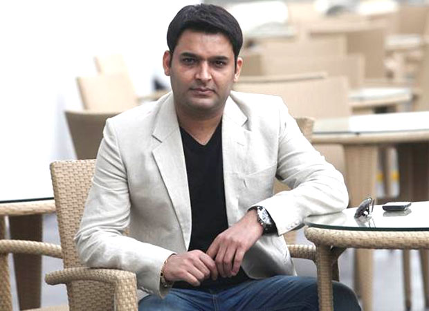 WHAT! Family Time With Kapil Sharma to shut down soon?