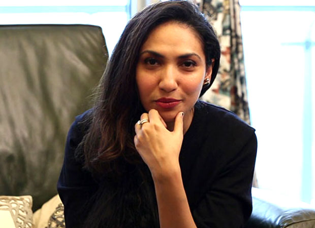"""""""I worked with some people on emotion and trust when they didn't deserve my trust"""" – Prernaa Arora"""