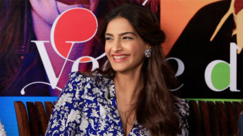 """TROLLED for fashion WHO CARES"" Sonam Kapoor Kareena Swara Shikha"