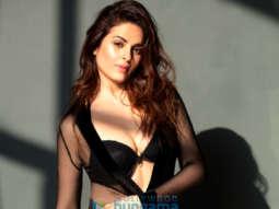 Celebrity Photos of Anjana Sukhani