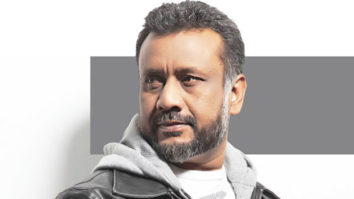 "Anubhav Sinha ""Every film has its own space…"" Divya Dutta Prateik Babbar"
