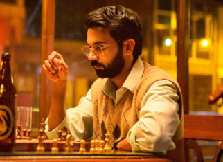 BREAKING Hansal Mehta's Rajkummar Rao starrer Omerta faces censor issue in Bahrain