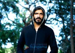 Movie Stills Of The Movie Bhavesh Joshi Superhero