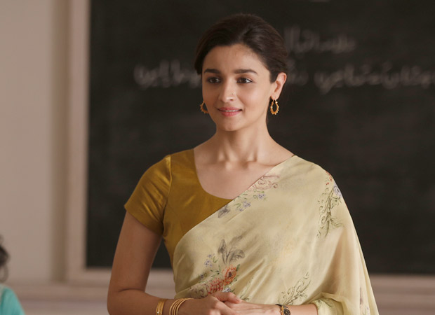 Box Office: Raazi's Day 5 is the 4th highest Day 5 [Tuesday] of 2018