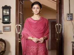 Box Office Raazi Day 12 in overseas