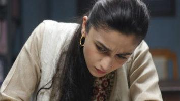 Box Office Raazi Day 19 in overseas