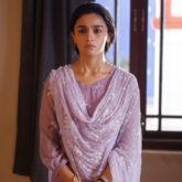 Box Office Raazi Day 6 in overseas