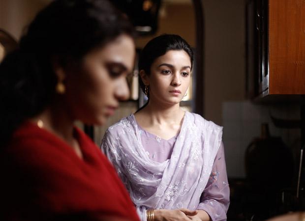 Box Office Raazi Day 8 in overseas