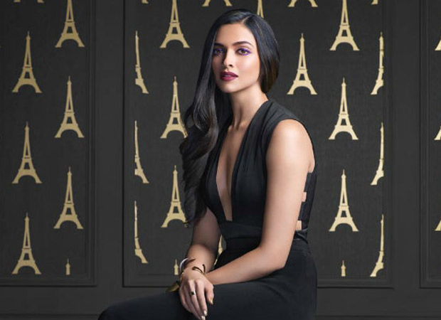 Deepika Padukone's Wonder Woman like project is a fake PR exercise