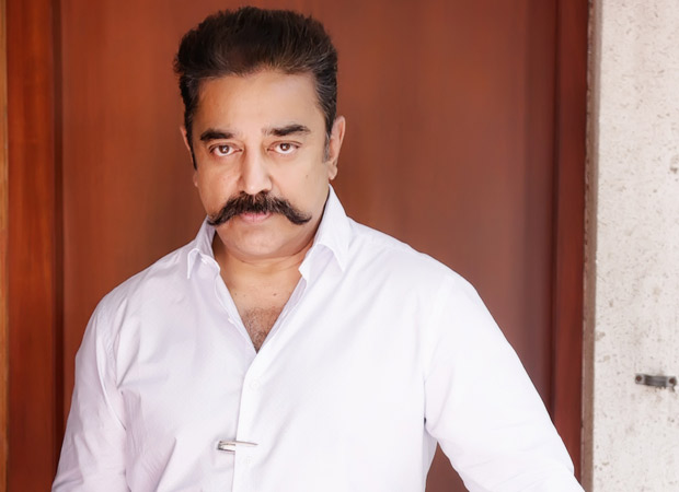 EXCLUSIVE Kamal Haasan to star in Shankar directorial Indian 2 with another Bollywood superstar