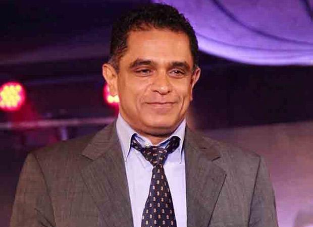 Firoz Nadiadwala finally breaks his silence on Hera Pheri 3