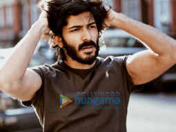 Celebrity Photos of Harshvardhan Kapoor