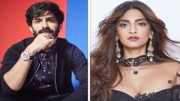 Harshvardhan Kapoor refuses to give wedding GIFT to Sonam Kapoor as he is BROKE!