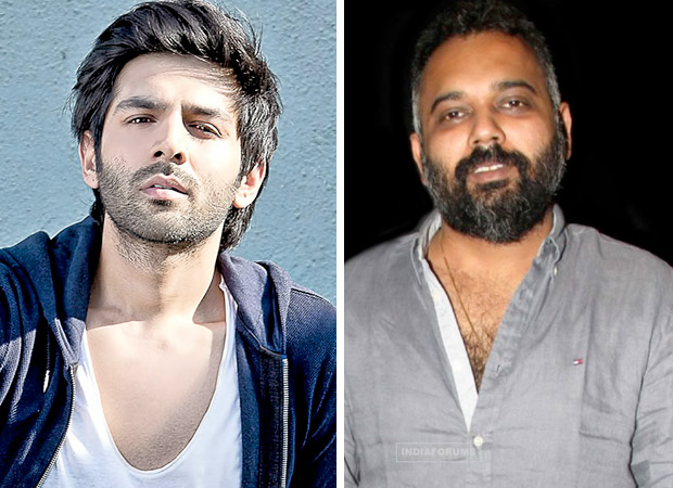 Has success changed Kartik Aryan? No, says his mentor Luv Ranjan