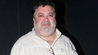 "Manoj Pahwa ""We are all servants to SCRIPTS"" Manoj Pahwa Abhi Toh Party Shuru Hui Hai"