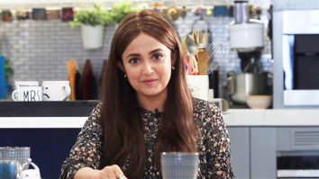 """Monali Thakur """"I love my country, I love this industry BUT…"""" Tamanna"""