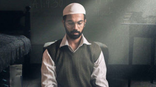 Omerta's PUBLIC REVIEW Rajkummar Rao first day first show