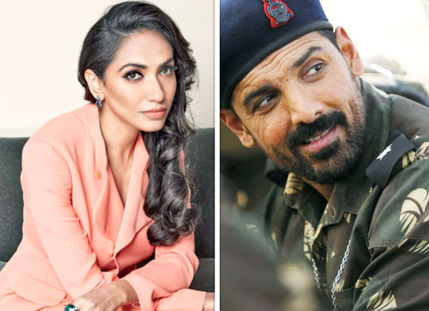 Parmanu Controversy: After yet another delay in payment to John Abraham, HC has summoned Prernaa Arora