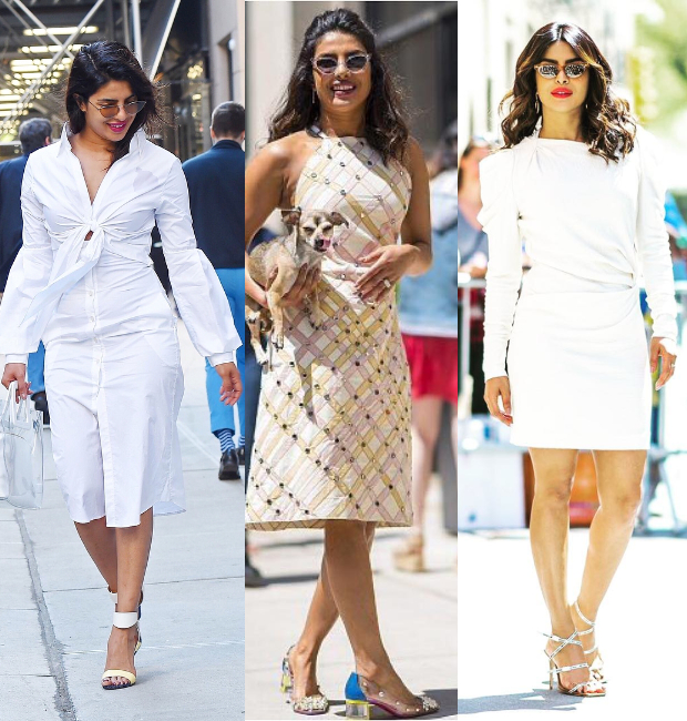Priyanka Chopra in NYC (8)