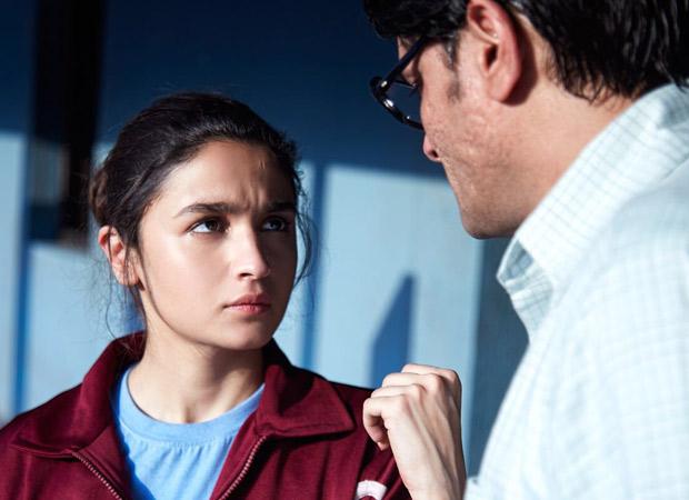 Box Office: Raazi Day 11 in overseas