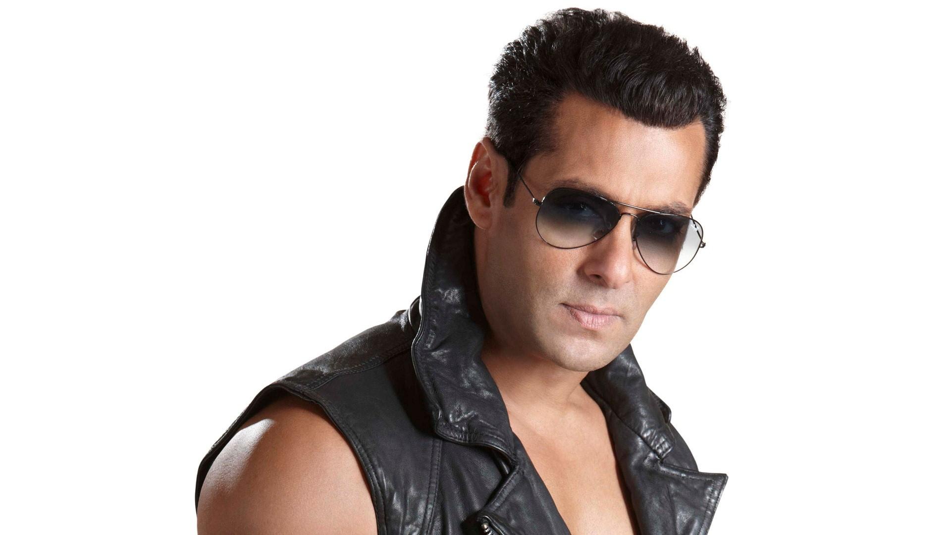 Race 3 Trailer Launch Salman Khan Breaks Silence On Blackbuck