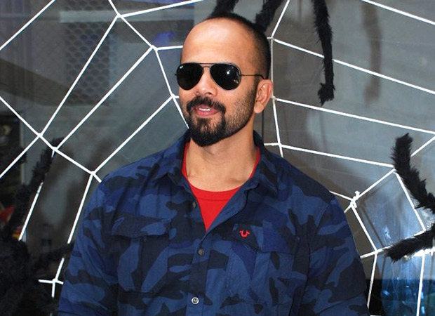Rohit Shetty to begin Khatron Ke Khiladi 9 in July; Shamita Shetty and S Sreesanth roped in as contestants