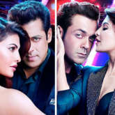 SCOOP 38 Days to release yet no news on trailer of Salman Khan's Race 3; here's the reason for the delay
