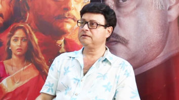 "Sachin Pilgaonkar ""Jitna content aapka rich hoga utni film aapki rich hogi"""