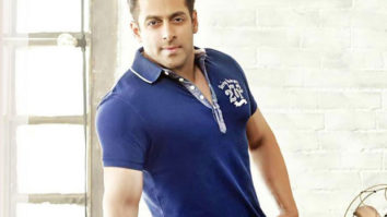 Salman Khan's first contestant on 10 Ka Dum FAINTS, what happens next is even more intriguing