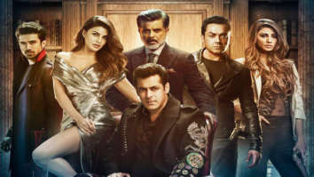 Salman Khan starrer Race 3 to release in 3D