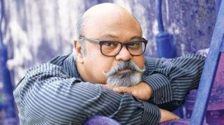 "Saurabh Shukla ""If you really want to be an ACTOR then…"" Shriya Pilgaonkar Vinay Pathak"