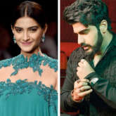 Sonam Kapoor's sangeet deets out Arjun Kapoor and Ranveer Singh to do a special dance performance