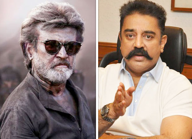 SHOCKING! Rajinikanth, Kamal Haasan and other south celebrities condemn the killings that happened during Sterlite protests in Tamil Nadu