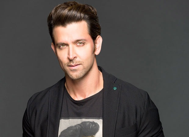 Super 30 actor Hrithik Roshan applauds IIT student's superheroic act who saved a diabetic patient's life